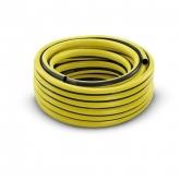 "Tubo flessibile PrimoFlex® Plus 5/8"" Karcher"
