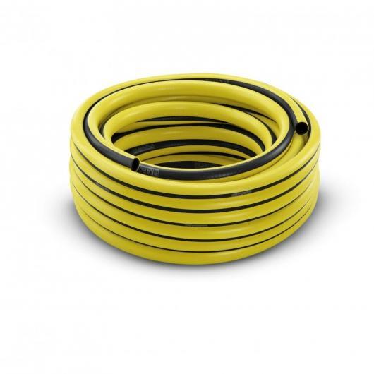 Tubo flessibile PrimoFlex® Plus 5/8