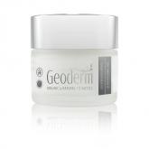 Crema facial ultra hydratante & vitalizante  Geoderm 50 ml