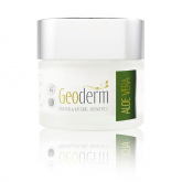 Crema facciale Idratante Geoderm 50 ml