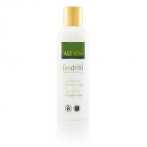 Gel rigenerante Aloe Vera, Calendola, Argan Geoderm 200 ml