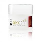 Crema facciale Idratante e Rigenerante Geoderm 50 ml