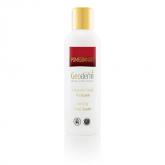 Detergente facciale purificante Geoderm 200 ml