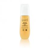 Crema facciale anti invecchiamento Geoderm 40 ml