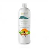 Shampoo Aloe Vera,Calendola, Mandorle e  Bergamota Geoderm 250 ml