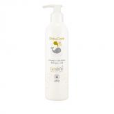 Gel Shampoo Doccia Geoderm 250 ml