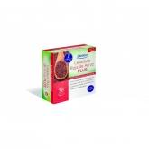 lievito di riso rosso Dietisa Plus, 30 capsule
