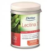 Lecitina 1 Dietisa, 90 perle