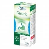 Gastric Dietisa, 250 ml