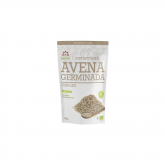 Avena Germinada Simple ISWARI 1 kg