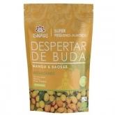 """Mix """"Despertar de Buda"""" con mango e baobab ISWARI"""