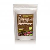 Risveglio di Budda al Cacao