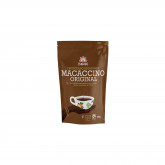 Macaccino ISWARI 250g + 20% GRATIS