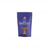 MIX OMEGA 3* OFERTA +20% ISWARI 250g