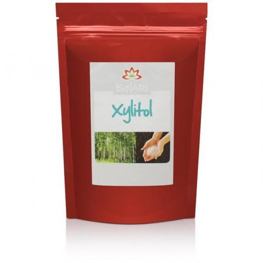 Xylitol Iswari 250 g