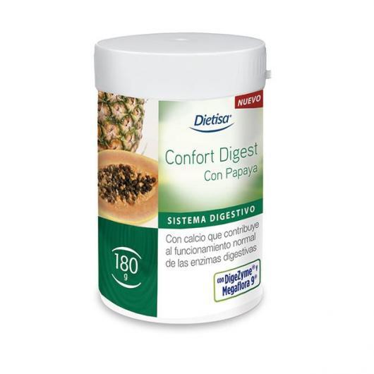 Papavian Dietisa, 400 g