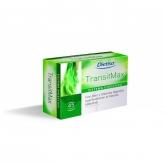 TransitMax Dietisa, 45 capsule