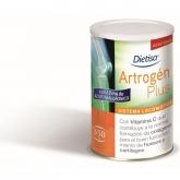 Artrogén Plus Dietisa, 350 g