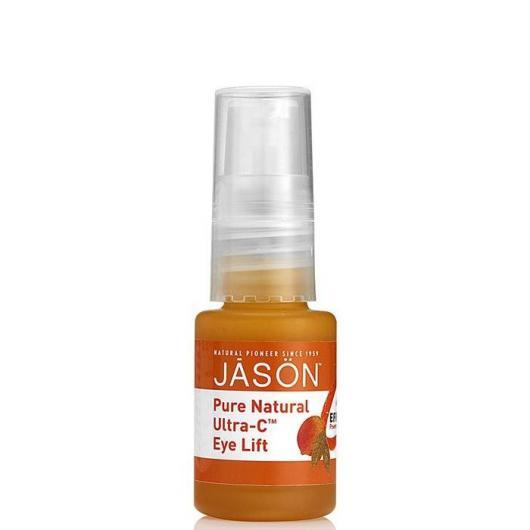 Contorno de ojos Ultra-C™ Eye Lift Jason, 14 g
