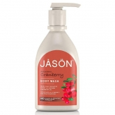 Gel Douche Airelle Jason, 887 ml