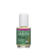 Aceite calmante Aloe Vera 100% orgánico Jason, 30 ml