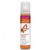 Detergente Viso Super-C® Jason, 177 ml