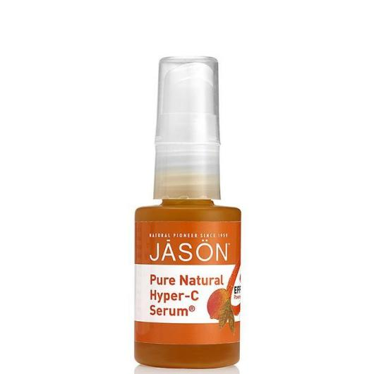 Serum facial antiedad Hyper-C Jason, 30 ml
