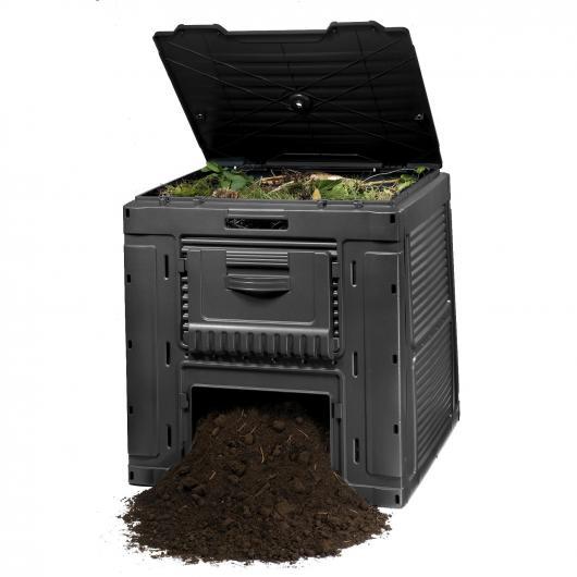Compostiera 470 L