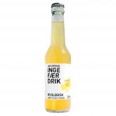 Bevanda allo Zenzero Naturfrisk 275 ml