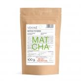 Té Matcha DETOX BIO Vekiné, 100 g