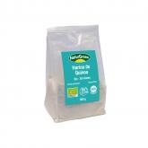 Farine de Quinoa NaturGreen 500g