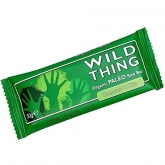 Barre Wild Thing Chia et Coco 30 g