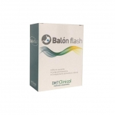 Balão Flash efeito saciante Diet Clinical, 7 envelopes