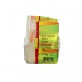Farina di grano semi integrale Biospirit