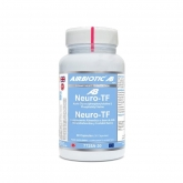 Neuro-TF Airbiotic, 60 capsule