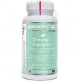 Teanina complesso Airbiotic, 30 capsule