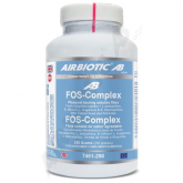 Fos complesso Airbiotic, 250 g