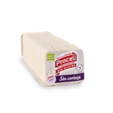 Pancarrè senza glutine Proceli, 400 g