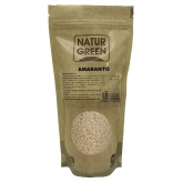 Amaranto BIO Naturgreen, 450 g