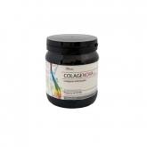 Base di collagene idrolizzato Colagenova Vaminter, 390 g