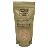 Riso basmati bio Naturgreen, 500 g
