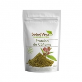 Proteina di cànapa BIO Salud Viva, 250 g