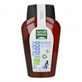 Sciroppo di Cocco bio Naturgreen, 360 ml / 495 g