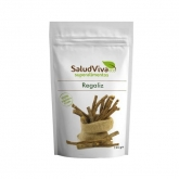 Liquirizia in polvere BIO Salud Viva, 125 g