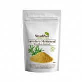 Lievito nutrizionale in polvere Salud Viva, 125 g