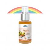 Aceite de argán BIO 50ml, BIOFLORAL