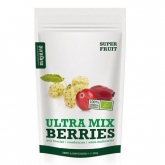 Ultra Mix Berries Bio Purasana 200 gr