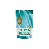 Mix total detox polvo Purasano 250 gr