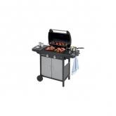 Barbecue a gas 2 Serie Classic EXS Campingaz