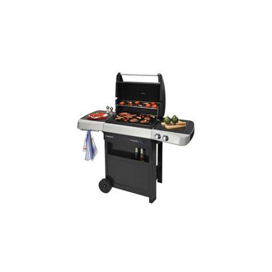 Barbecue a gas 2 Serie RBS L Campingaz